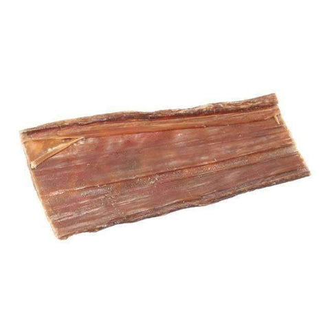 Redbarn Medium Barky Bark