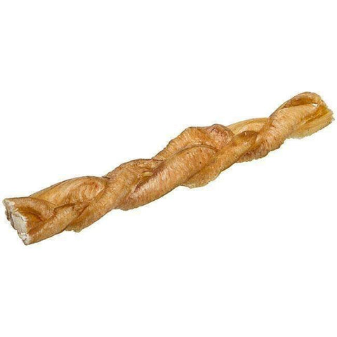 Redbarn Mini Braided Bully Sticks