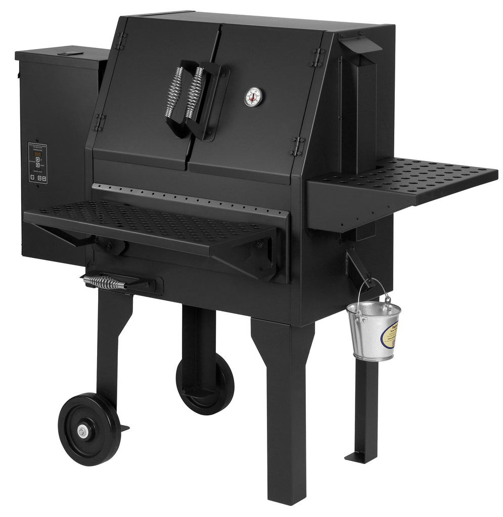 BBQ GRILLS and Accessories