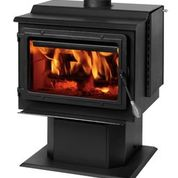 50-TRW06 - EPA Certified Non-Catalytic Wood Stove - 2,400 sq. ft. (new)