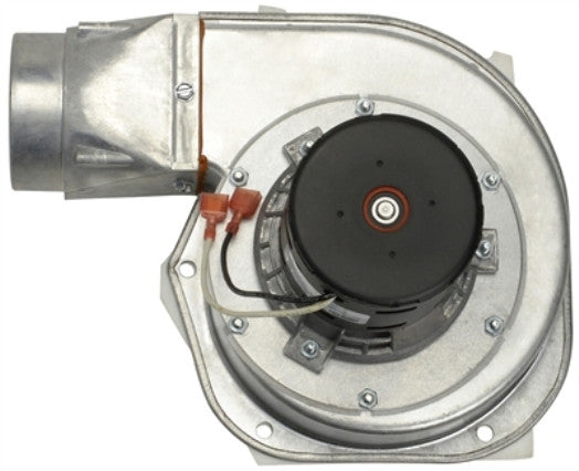 Combustion (Exhaust) Blower-Part Number: PU-076002B