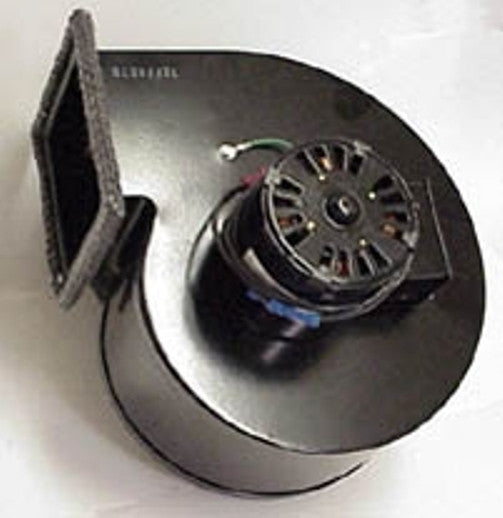 Convection Blower-Part Number: PU-4C447