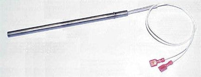 Cartridge Heater-Part Number: PU-CH6