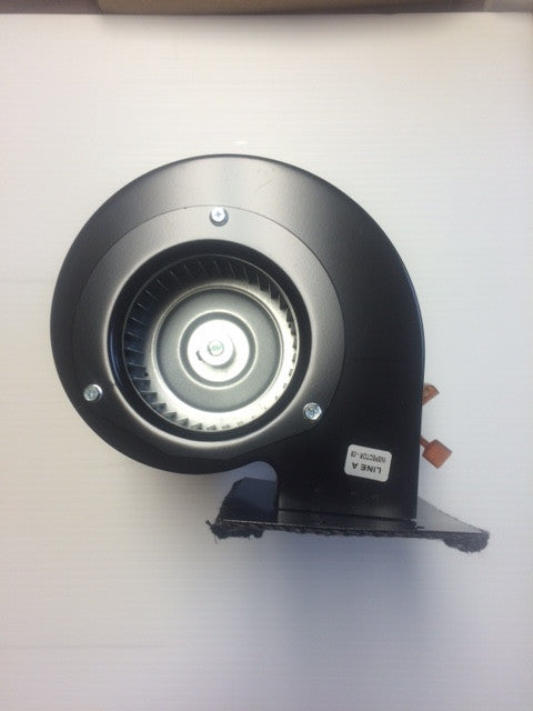 Convection Blower-Part Number: PU-4C442