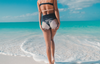 Smoothing Skin with Coolsculpting