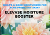 Elevase Moisture Booster for Acne Prone Skin