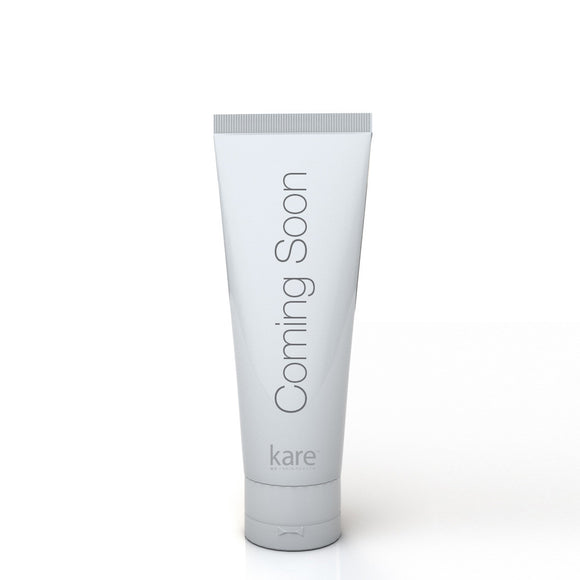 Ceralase - COMING SOON! - Kare MD Skin Health
