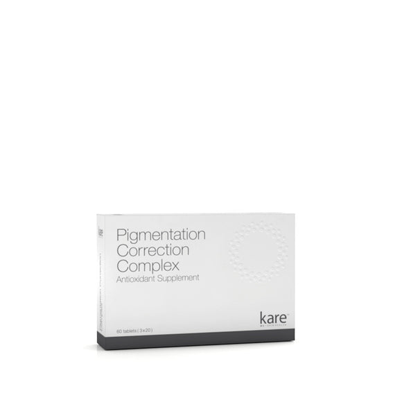 Pigmentation Correction Complex - Kare MD Skin Health