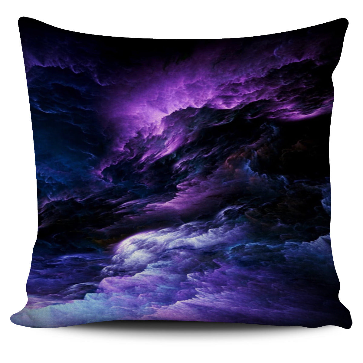 NP Universe Pillowcase