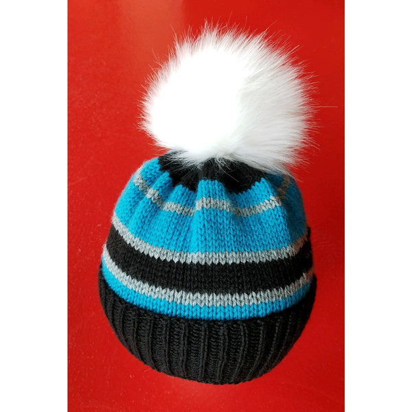 Sweet Caroline Hat Kit