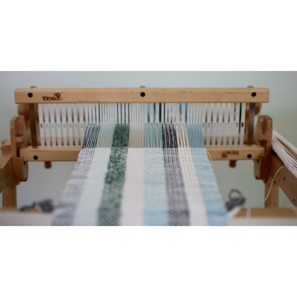 Weaver's Choice Heddle by Kromski