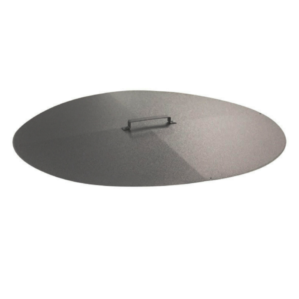 Pittopper 174 Round Fire Pit Covers Pittopper