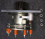 RP Series Over Speed Safety Brake (Sku: B12725)