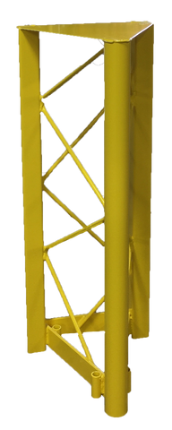 Safety Tower Top (Sku: B13735)