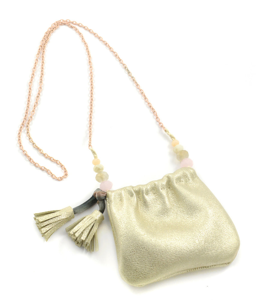 purse les full lane ruby sweet necklace romance enfants petits beautiful item