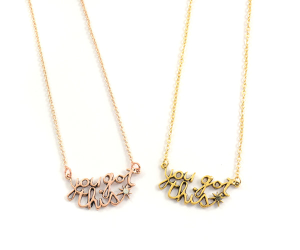 necklace for women