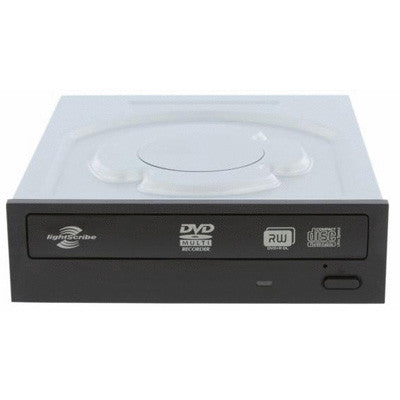 Lite-on iHAS224-06 SATA Lightscribe DVD CD Writer - ProDuplicator.com