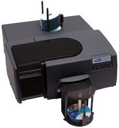 Microboards Print Factory Pro Automated CD/DVD Printer - ProDuplicator.com