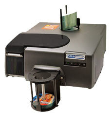 Microboards MX Series Blu-ray Disc Publisher - ProDuplicator.com