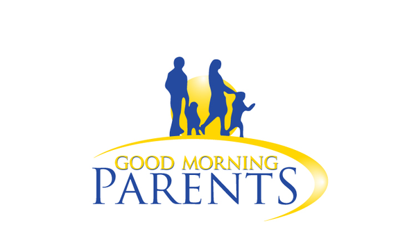 Good Morning Parents