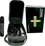 Bluetooth Karaoke System, Youtube Karaoke, FREE KARAOKE PLAYER