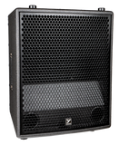 Yorkville Synergy Array Series, Professional DJ System, PA Sound System, Recording