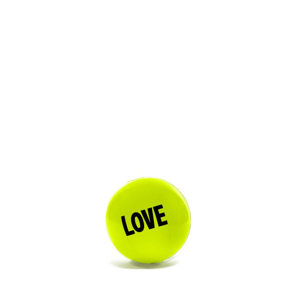 Big Love Ball - 1 ft. - Sprout