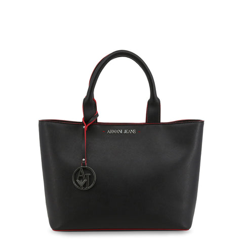 Armani Jeans Handbag - 922531_CD856 - Carbon Crown Apparel