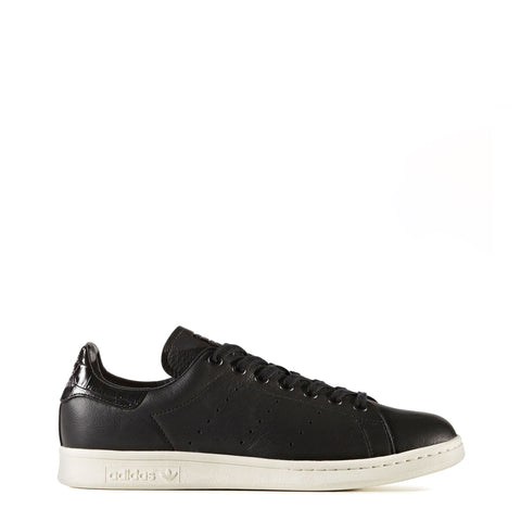 Adidas - StanSmith Shoes - Carbon Crown Apparel