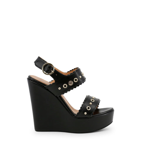 Love Moschino Wedge Shoes - JA1604CE15IA