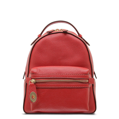 Coach Backpack - 31032 - Carbon Crown Apparel