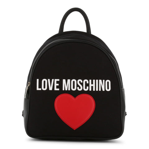 Love Moschino Backpack - JC4331PP07KV