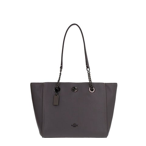 Coach Bag - 57107 - Carbon Crown Apparel