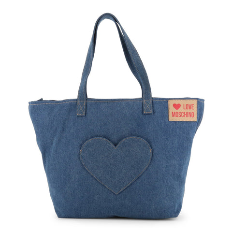 Love Moschino Bag - JC4249PP07KG