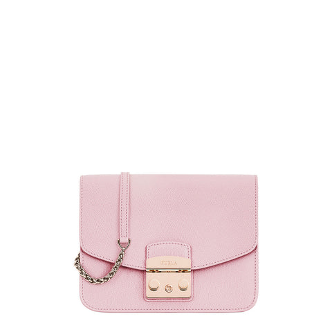 Furla Crossbody Bag - 962700 - Carbon Crown Apparel