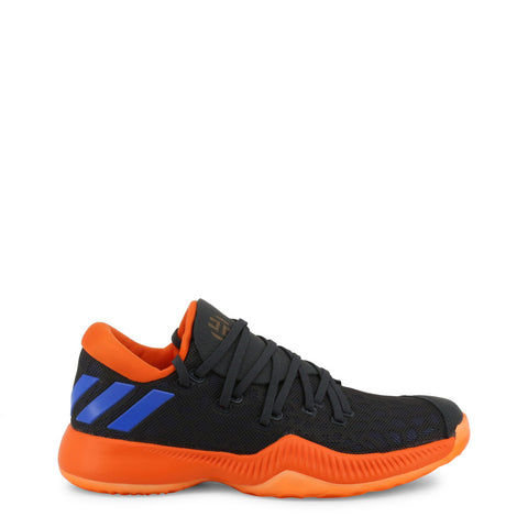 Adidas Shoes - HardenBE - Carbon Crown Apparel