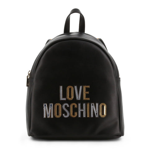 Love Moschino Backpack - JC4258PP07KI