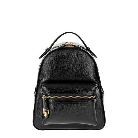 Coach Backpack - 31629 - Carbon Crown Apparel
