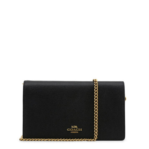 Coach Clutch Bag - 68031 - Carbon Crown Apparel