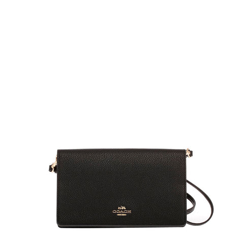 Coach Crossbody Bag - 87401 - Carbon Crown Apparel