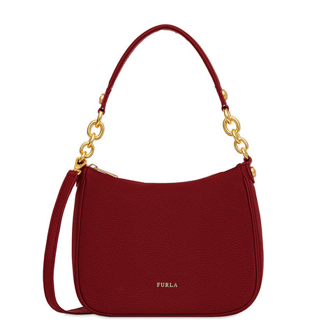 Furla Shoulder Bag - 998479 - Carbon Crown Apparel