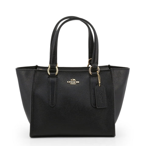 Coach Handbag - F11925 - Carbon Crown Apparel
