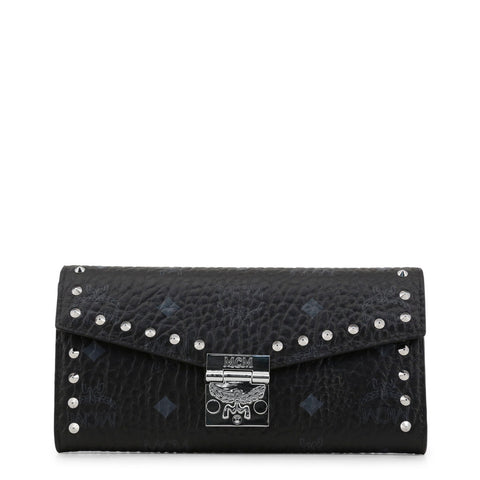 MCM Clutch Bag - MYL8SPA30