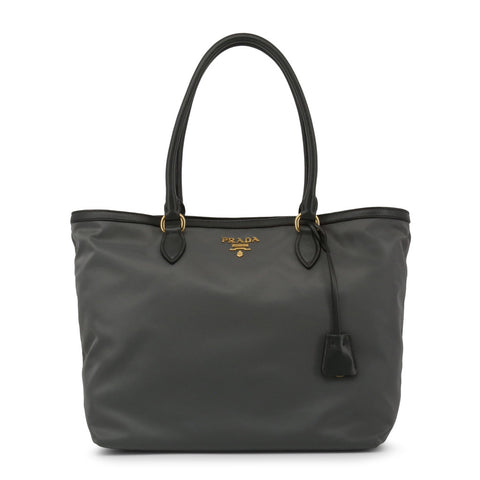 Prada Shoulder Bag - 1BG158