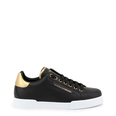 Dolce&Gabbana Sneakers - CS1591_AN298 - Carbon Crown Apparel