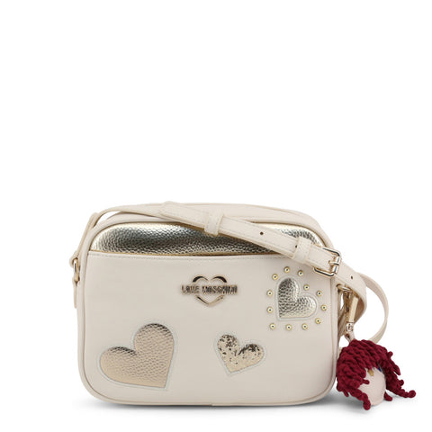Love Moschino Crossbody Bag - JC4060PP17LF