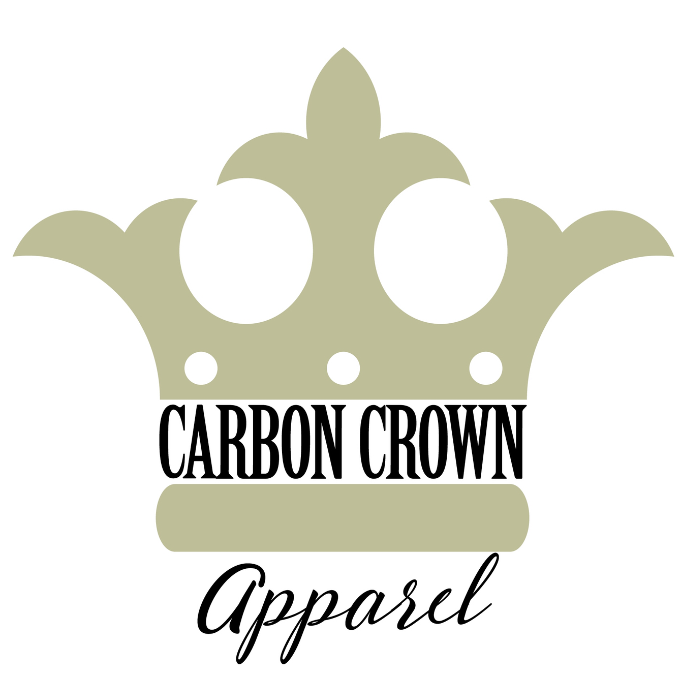 Carbon Crown Apparel