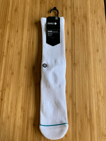 Icon Stance Socks