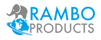 RamboProducts