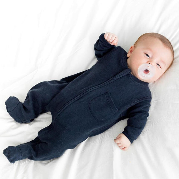 fd1b68cbc Perhaps you are looking for a sleep sack for baby girl or boy, or training  pants for your toddler. Whatever items you need to check off your list, ...